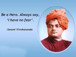 swami vivekananda early life teachings and vedanta