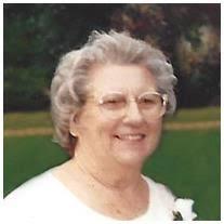 Tribute for Priscilla Ann Hughes