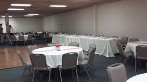 garvey center wichita wedding venue
