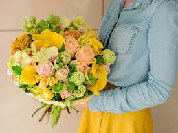flowers delivery send flowers