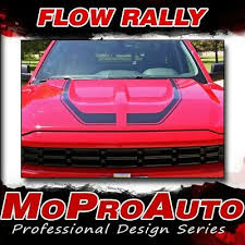 Car Truck Graphics Decals 2016 2018 Silverado Special Ed Rally Hood Door Bed Vinyl Graphic Decal Stripes Auto Parts And Vehicles