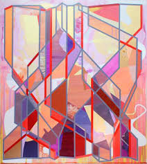 """Mood of Living on Twitter: """"Aaron Wexler collects abstract ..."""