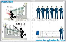 New Electric Fence Energizers High Voltage Shock With Gsm Anti Robber Intruders Buy Electric Fence Energizer Energizers Gsm Energizers Product On Alibaba Com