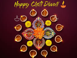 latest happy diwali wishes messages inspiring wishes