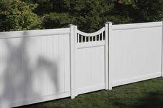 10 Fence Ideas Fence Vinyl Fence Fence Design