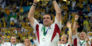 Martin Johnson says current England crop can reproduce the ...