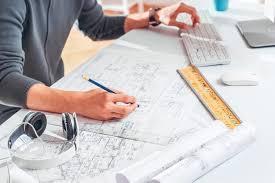 """Проектирование в Нур-Султане (Астане), """"Консалтинг Проект""""."""