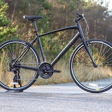 specialized sirrus hybrid bike review