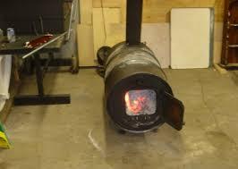 how to heat your garage bikebandit