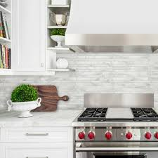 smart tiles milano massa marble l