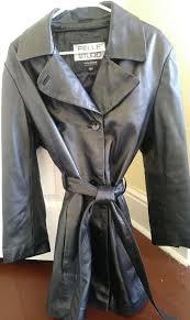 womens wilsons leather pelle studio