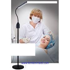 Đèn Led y tế thẩm mỹ spa KLD-150