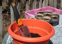 potting soil diy potting mix