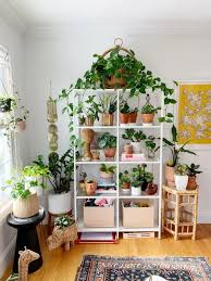 Diy Plant Stand Ideas The Kids Room