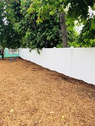 About Us 239 316 2910 Southern Gate And Fence Naples Florida S Premier Fence Company