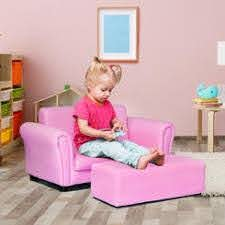 Living Room Chairs Children S Chairs Sears
