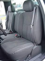com durafit seat covers c1100