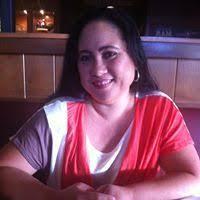 Wendi Bailey (wendifernandez) on Pinterest