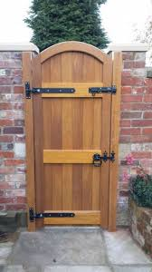 Home Mitech Joinery Derby For Wooden Gates Wooden Garden Gate Wooden Gates Side Gates
