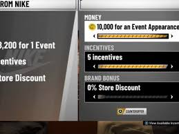 NBA 2K20' VC Grind Guide - How to Get ...