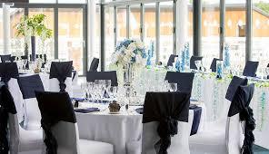 newbury racecourse wedding venue