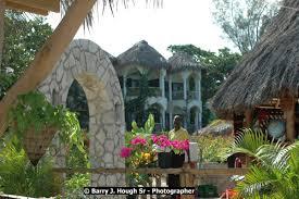 Catcha Fallen Star Resort Rises from the Destruction of Hurricane Ivan, West  End, Negril, Westmoreland, Jamaica