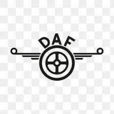 daf trucks sticker logo iveco png