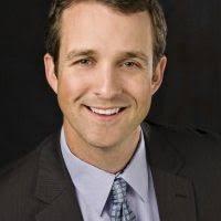 Criminal Defense Attorney Aaron Nelson (aaronnelsonlaw) on Pinterest