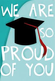 graduation cards greetings island