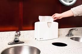 premium covered countertop towel