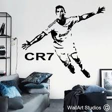 Wallart Studios Decal Wall Art Wall Stickers Living Room Wall Stickers Bedroom