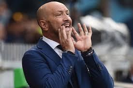 Walter Zenga nuovo allenatore del Cagliari - Ragusa Oggi