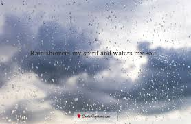 rain quotes love rain quotes for linkedin after rain quotes rainy
