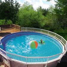 Toys In 2020 Above Ground Pool Best Above Ground Pool Above Ground Pool Fence