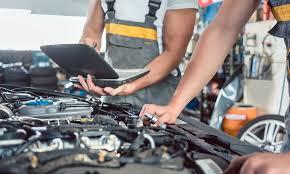 Barulho no motor do carro: 8 problemas que ele pode indicar | Vida ...