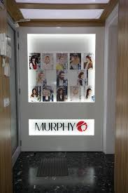 MURPHY's beauty salon Sofia | Beauty Center | Hairdresser | Massage salon  Sofia | Murphy beauty salon