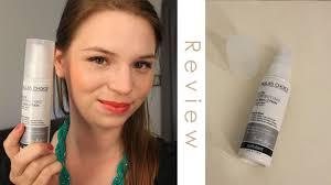 mac makeup reviews paula s choice