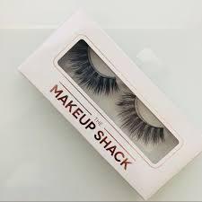 the makeup shack makeup dubai false