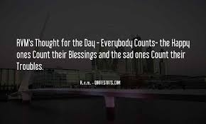 top happy and sad day quotes famous quotes sayings about