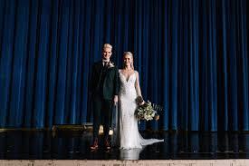 bok building wedding in philadelphia