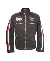 ett navy aston martin racing jacket