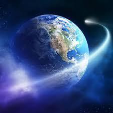 NASA-Vasto Universo - Home | Facebook