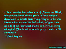 war and god quotes top quotes about war and god from famous