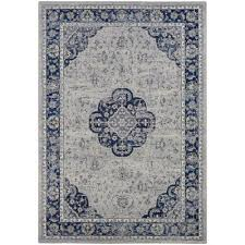 4 x 5 area rugs rugs the home depot