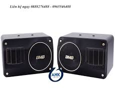Lưu ý khi mua loa Karaoke BMB CSJ 210 (SE)