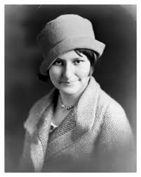 Lady Bird Claudia Johnson Circa 1930s Portrait Silver Halide Photo Free  Shipping   eBay
