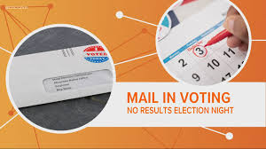 Can I change my vote in North Carolina ...