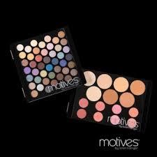 professional makeup kits how to put