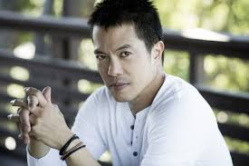 Byron Mann talks 'The Big Short' and 'Hell on Wheels' | The GATE
