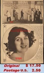 Genealogy Images of History